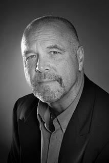 Peter Wileman
