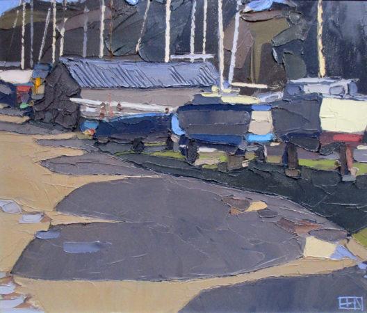 ben-taffinder-BoatsLayedUpStJustBar