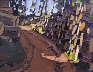 ben_taffinder-TimberStacksLamorran