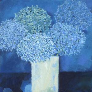 claire-henley-BlueHydrangeas