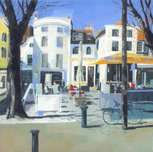 claire-henley-EastStreetBrighton