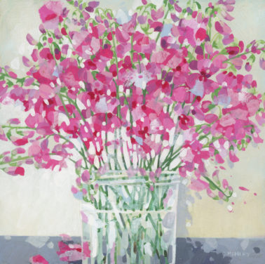 claire-henley-SweetPeas