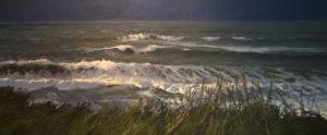 jenny-aitken-WaveWatching