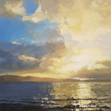 jenny_aitken-SunsetOverSkye