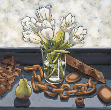 jilly-ballantyne-StudioStillLife