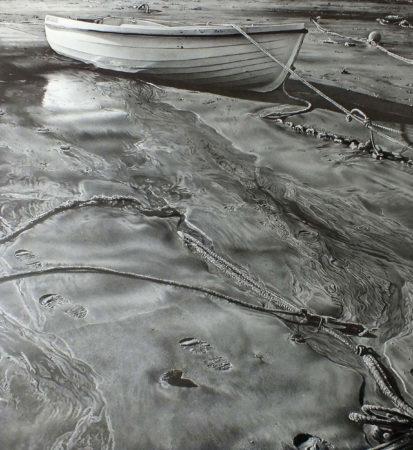 julie-rhodes-FishermansFootprints