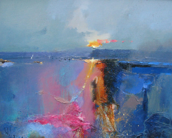 peter-wileman-MorningSong