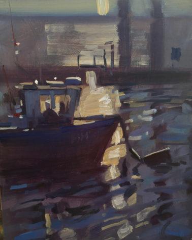 tom-marsh-SunsetOverHarwich