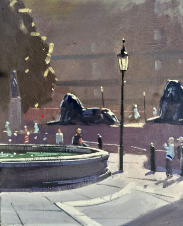 tom-marsh-TrafalgarSquare