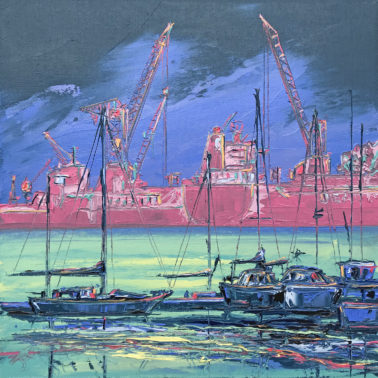 joe-armstrong-FalmouthDocks2