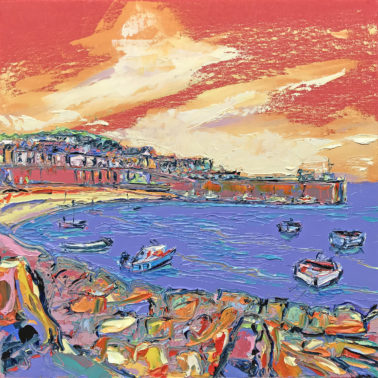 joe-armstrong-Mousehole