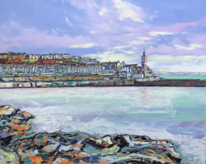 joe-armstrong-Porthleven