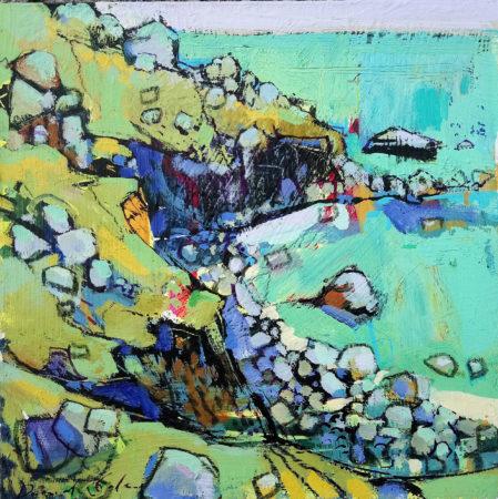 daniel-cole-PorthgwarraCliffs