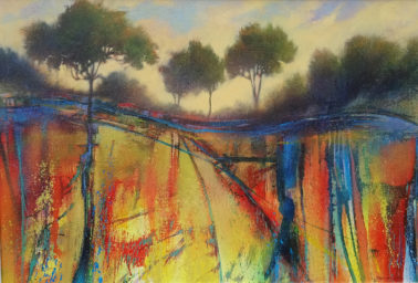 daniel-cole-SeptemberTrees