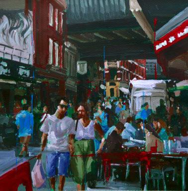 Kaay-BoroughMarket