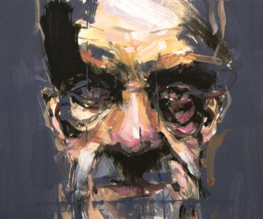 kaay-portrait17