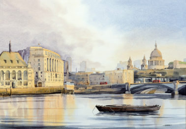 Oliver-Pyle-EarlyMorningBlackfriars