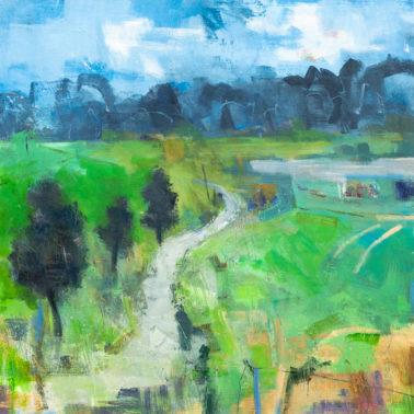 clive-patterson-Meander