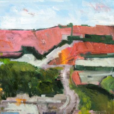 clive-patterson-RedEarth