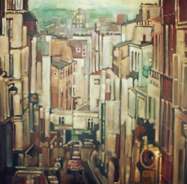 sheridan-ward-Montmartre2