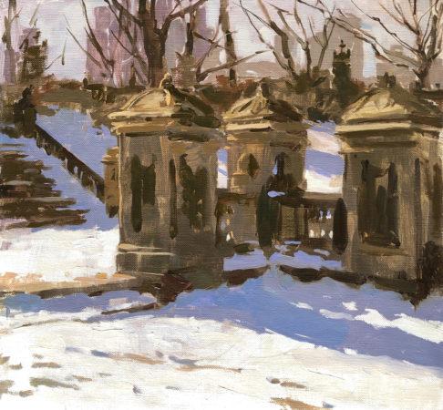 Haidee-Jo-Summers-SnowShadowsinCentralPark