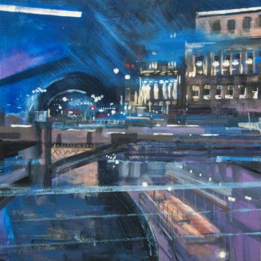 clive-patterson-BlackfriarsatNight
