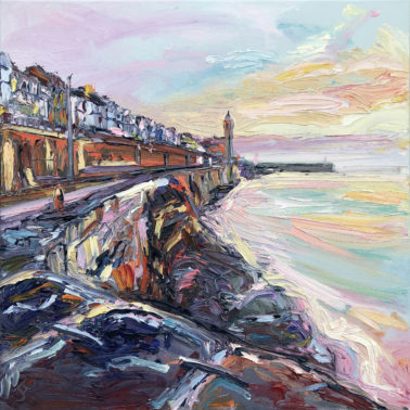 joe-armstrong-FireintheSkyPorthleven