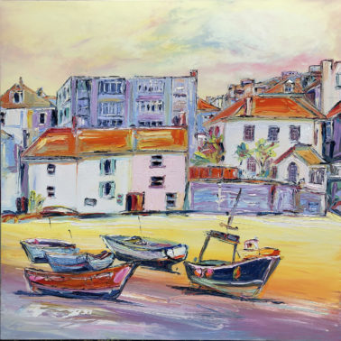joe-armstrong-StIvesBoats