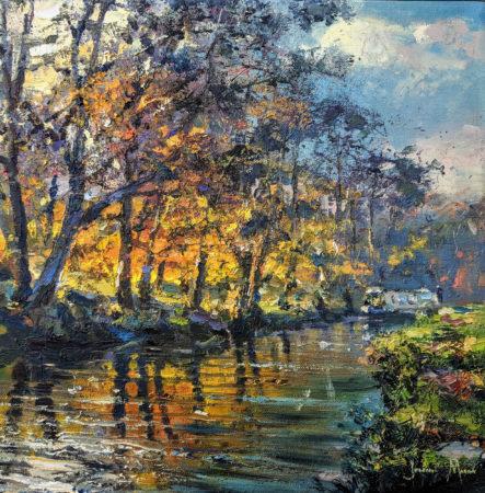 julian-mason-AutumnalReflections