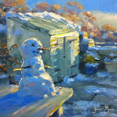 julian-mason-WinterVisitor