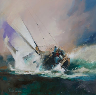 http://www.britishcontemporary.art/wp-content/uploads/2018/12/peter-wileman-RightOntheLimit