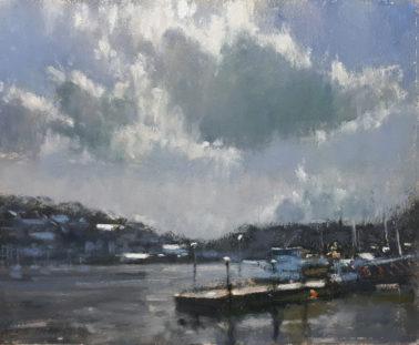 robin-mason-CloudsAboveDartmouth