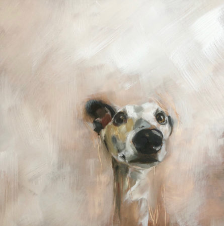 JulieBrunn-AlwaysHopeful