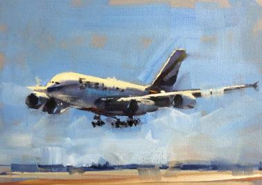 Tony-Parsons-A380