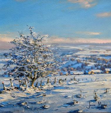 julian-mason-SnowFields