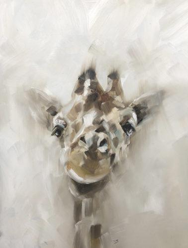 JulieBrunn-Giraffe
