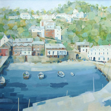 claire-henley-Clovelly