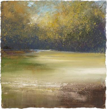 amanda-hoskin-RiverColoursFowey