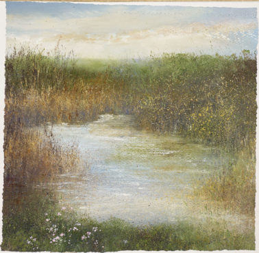 amanda-hoskin-RiverGrasses