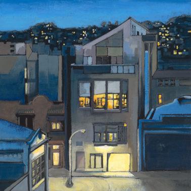 jilly-ballantyne-NightGlow