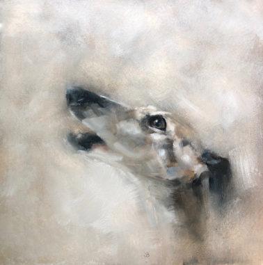 JulieBrunn-Howler