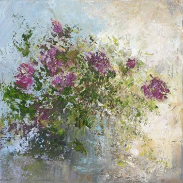 amanda-hoskin-RosesfromtheStudioGarden