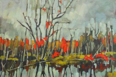 sheridan-ward-AutumnMaple