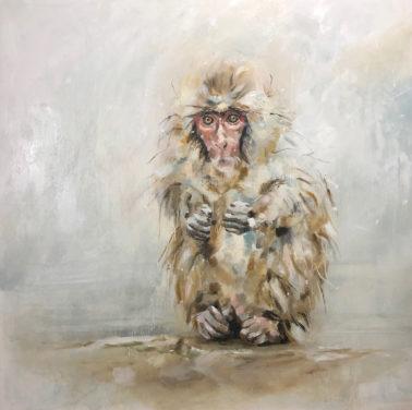 JulieBrunn-Shiver
