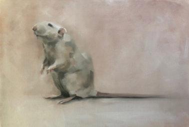 JulieBrunn-Squeak