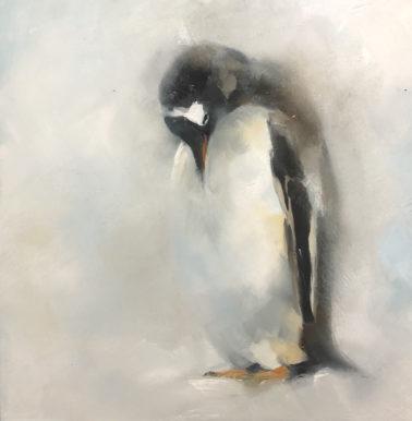 JulieBrunn-Frozen