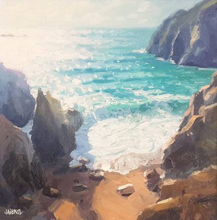 jenny_aitken-SunlightTelegraphBay
