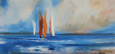 rosanne-barr-SailingOfftheWestCoast