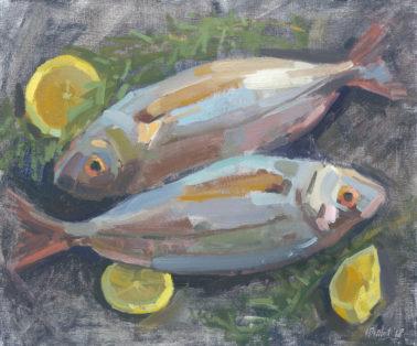 Valérie-Pirlot-FishforDinner-CamadaVacaPortugal.jpg