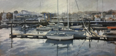 Andrew_hird-CowesYachtHaven